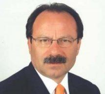 Την υποψηφιότητά του για τον δήμο Τρικκαίων θα ανακοινώσει την Κυριακή ο Γιώργος Σπαθής