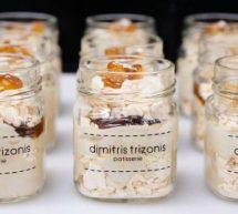 Τρίκαλα – Νέα γεύση από σήμερα: «Mont Blanc