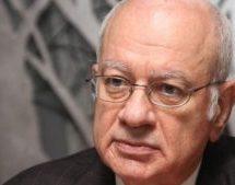 Στα Τρίκαλα την Κυριακή ο Υπουργός Οικονομίας