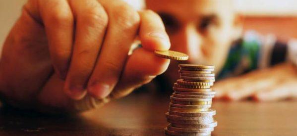Δάνεια 7 δισ. ευρώ με εξπρές εκταμιεύσεις – Αναλυτικά η διαδικασία, τα μυστικά και οι… παγίδες