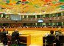 Χωρίς τελική συμφωνία – Επόμενο Eurogroup τον Ιούνιο