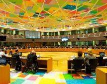 Κούλογλου: Ο Τσίπρας προωθεί την ειρήνη στα Βαλκάνια, ο Μητσοτάκης το έβαλε στα πόδια