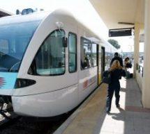 Ευθύνες στην Περιφέρεια Θεσσαλίας για την καθυστέρηση του έργου ηλεκτροκίνησης Καλαμπάκας – Παλαιοφάρσαλος