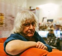 Πέθανε ο σπουδαίος τραγουδοποιός Λουκιανός Κηλαηδόνης