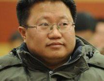 Κίνα: Χρειαζόμαστε μετανάστριες για 30 εκατομμύρια εργένηδες!