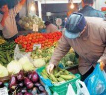 Έρχονται σαρωτικές αλλαγές στις λαϊκές αγορές