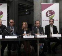 Αχιλλέας Μανούρας: είναι μικρά τα Τρίκαλα και δεν θα πάθουμε αμνησία …