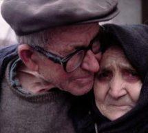 Διαζύγιο…. αλά Τρικαλινά – Aπίστευτο και όμως αληθινό !!!