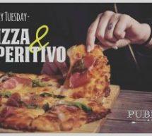 Τρίκαλα – Αγαπάτε την pizza και αναζητάτε νέες εμπειρίες;