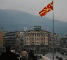 Τα Σκόπια θέλουν να μετονομάσουν το αεροδρόμιο Μ. Αλέξανδρος σε… Μητέρα Τερέζα