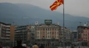 Πρωθυπουργός ΠΓΔΜ: Ήρθε ο καιρός να κλείσει η διένεξη για την ονομασία