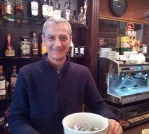 Που θα πιεις τον καλύτερο καφέ στα Τρίκαλα ;