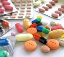Φαρμακαποθήκη 44 ετών έβαλε λουκέτο στα Τρίκαλα