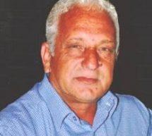 Έφυγε από τη ζωή  52χρονος Τρικαλινός