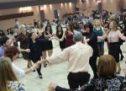 Με επιτυχία ο χορός  ΤΡΙΚΚΗ ΚΕΝΤΡΟ ΧΟΡΟΥ ΤΡΙΚΑΛΩΝ