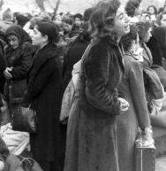 Tρίκαλα – Βιβλιοπαρουσίαση δύο βιβλίων για τους Έλληνες Ισραηλίτες
