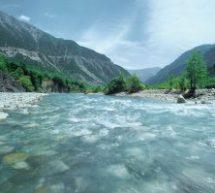 Αχελώος – Ο υπέροχος ποταμός, που λατρεύτηκε σαν θεός στην αρχαιότητα. Τον τιθάσευσε μόνο ο Ηρακλής…