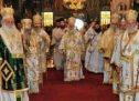 «Ιερή κούρσα» για τη διαδοχή του Μητροπολίτη Λαρίσης και Τυρνάβου, Ιγνατίου