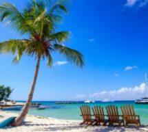 Βρέθηκαν στην… Καραϊβική 2,5 εκατ. δολάρια του ΥΠΕΞ