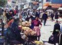 Στα Τρίκαλα έβαλαν πρόστιμο 2.500 ευρώ σε γριούλα στη λαϊκή αγορά – Υπερβάλλων ζήλος από εφοριακούς