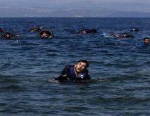 Βερολίνο και Παρίσι πιέζουν να βρεθεί ευρωπαϊκή λύση για τα πλοία που σώζουν μετανάστες