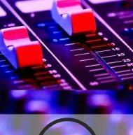 Tρίκαλα – Radio Violanta web