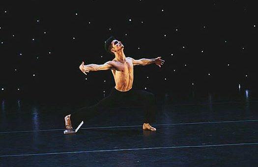 Η ιστορία πίσω από τη χορογραφία του Γιάννη Διβάνη