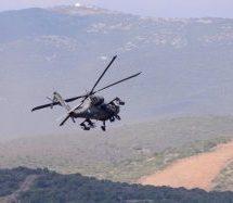 Αποκάλυψη σοκ για την πτώση του ελικοπτέρου: Τι είχε ζητήσει ο πιλότος