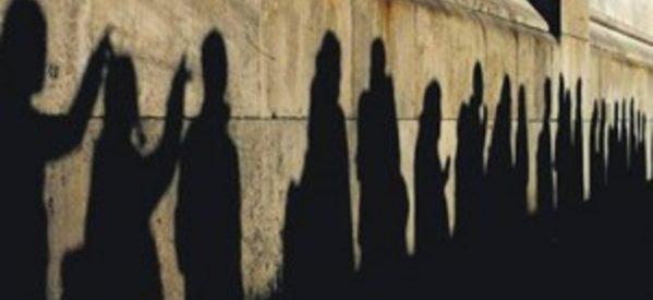 Λάρισα: Ξυλοδαρμό 13χρονου από αστυνομικούς καταγγέλλουν εκπαιδευτικοί