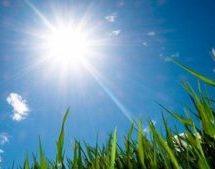 Ραγδαία η μεταβολή του καιρού: Από το κρύο … στην ζέστη!