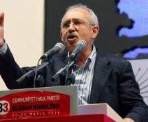 Στα «κάγκελα» η αντιπολίτευση στην Τουρκία – Ζητάει επανακαταμέτρηση του 60% των ψήφων