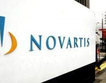 Τρείς νεκροί στο δρόμο της Novartis