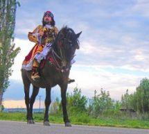 Ταξίδι …στον πολιτισμό με τον Αντώνη Παπαμιχαήλ