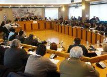Για αναξιοκρατία και καθεστωτική νοοτροπία καταγγέλλει τον Κώστα Αγοραστό ο Σύλλογος Εργαζομένων Π. Θεσσαλίας