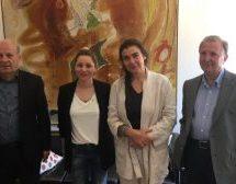 Άμεση αντίδραση των βουλευτών του Σύριζα σε δημοσίευμα της TrikkiPress