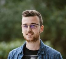 Τρικαλινός φοιτητής μέλος διεπιστημονικής ομάδας που ασχολείται με την αντιμετώπιση του καρκίνου του παχέους εντέρου
