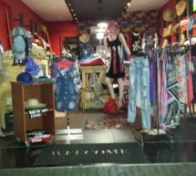 Jonisport Meteora fashion Kalampaka
