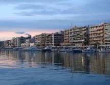 Θάλαμος αερίων η πόλη του Βόλου – Οργή των πολιτών ζητούν παρέμβαση της Εισαγγελίας