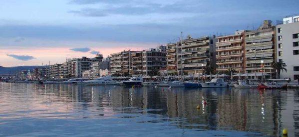 Βόλος – Έκλεισε η Dolphin και η μητρόπολη Δημητριάδος καλείται να επιστρέψει εκατομμύρια ευρώ για την επένδυση στις Νηές