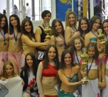 Terpsis Dance Academy – Η Σχολή Χορού με τις μεγάλες επιτυχίες