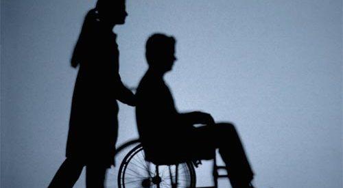 Στην Καρδίτσα λειτουργεί χορευτική ομάδα με άτομα με αναπηρία