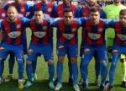 Ένας ΑΟΤ χωρίς κίνητρο… έφερε 0-0 στη Ριζούπολη με τον Απόλλωνα