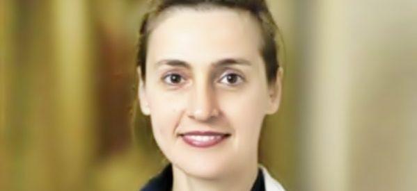 Ευανθία Γαλάνη-ΗΠΑ: Η Καρδιτσιώτισσα γιατρός στη Mayo Clinic της Μινεσότα… που «παλεύει» να νικήσει τα καρκινικά κύτταρα
