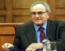 Στην Πύλη για τη «Μάχη της Πόρτας» ο Nίκος Κωνσταντόπουλος