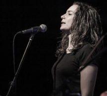 Η Τρικαλινή «ντίβα» με την υπέροχη φωνή