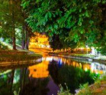 Ποταμοί της Πόλης, Ζωής Ευεργέτες: Σημαντική ημερίδα στα Τρίκαλα