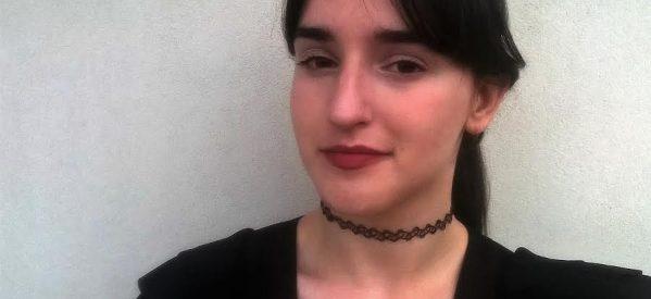 Διάκριση μαθήτριας του Μουσικού Σχολείου Τρικάλων σε λογοτεχνικό διαγωνισμό