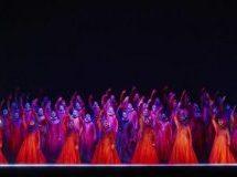 Τρίκαλα: Εκατοντάδες χορωδοί θα τραγουδήσουν το έργο «Va, Pensiero» του Τζιουζέππε Βέρντι