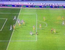ΠΑΟΚ-ΑΕΚ 2-1: Κυπελλούχος Ελλάδας ο «Δικέφαλος του Βορρά» με γκολ-οφσάιντ στο 81′!