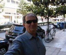 Παραιτήθηκε από  μέλος της Ν.Ε. Τρικάλων του ΣΥΡΙΖΑ ο Δημήτρης Πεταράκης